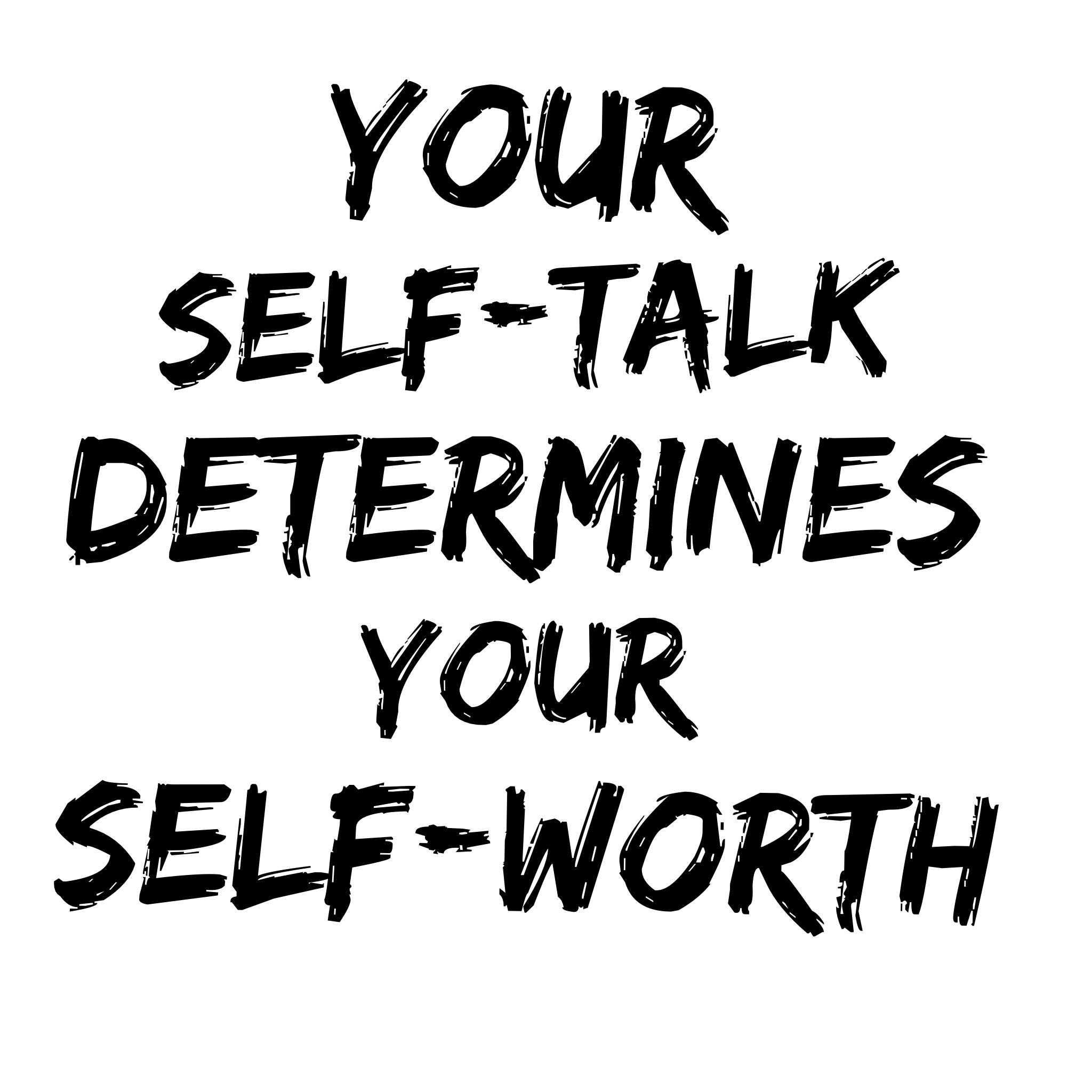 self-talk-design